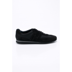 JOOP! Cipő Hernas - fekete