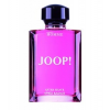 JOOP! Homme after shave (75 ml), edt férfi