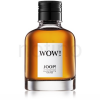 JOOP! Wow! EDT 60 ml