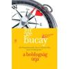 Jorge Bucay A boldogság útja