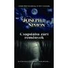 Joseph Simon SIMON, JOSEPH - CSAPDÁBA ZÁRT REMÉNYEK