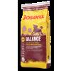 Josera Balance 2x15 kg