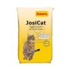 Josera Cat JosiCat 18 kg