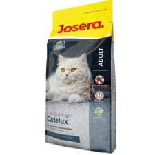 Josera Catelux 2kg macskaeledel