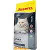 Josera Catelux Cat 10kg