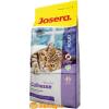 Josera Culinesse Cat 10kg