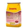 Josera Emotion Line Minette Kitten macskaeledel 10kg