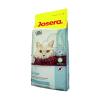 Josera Josera Cat Léger 10 kg