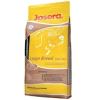 Josera Large Breed 30 kg (2x15 kg)
