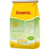 Josera SensiCat 2 kg