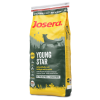 Josera Youngstar 30 kg (2x15kg)