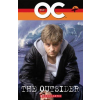JOSH SCHWARTZ - OC: THE OUTSIDER, THE / LEVEL 2