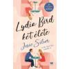 Josie Silver Lydia Bird két élete