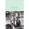 Joy Adamson Born Free