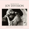 Joy division The Many Faces of Joy Division CD