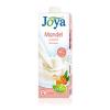 Joya mandulaital kalciumos  - 1000ml