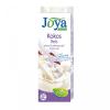 Joya Rizsital 1 l UHT kókuszos, laktózmentes