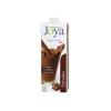 Joya szójaital csokoládés  - 1000 ml