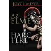 Joyce Meyer AZ ELME HARCTERE