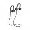 JOYROOM JR-D2S Wireless Sport Headset - Fekete (6956116788865)