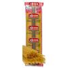 Józsa spagetti tészta 500g