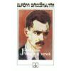 József Attila VÁLOGATOTT VERSEK - JÓZSEF ATTILA