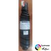 JP TOSHIBA eSTUDIO350 Toner JP T3520/T4520 FOR USE