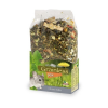 JR Farm Csincsilla Gabonamentes Mix 650 g