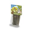JR Farm - Mogyorófa pálcák 40g