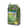 JR Farm Zöld Zabfű 100 g