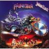 Judas Priest JUDAS PRIEST - Painkiller CD