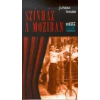 Juhász István Színház a moziban