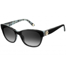 Juicy Couture JU587/S WR7/9O