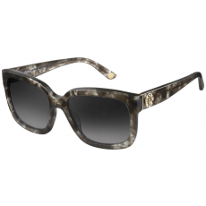 Juicy Couture JU588/S 9WZ/9O