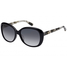 Juicy Couture JU598/S WR7/9O