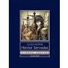 Jules Verne HECTOR SERVADAC - IFJÚSÁGI KÖNYVEK