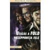 Jules Verne, Lewis Helfand Utazás a Föld középpontja felé - Képregény