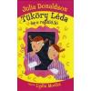Julia Donaldson Tüköry Léda és a repülő ló