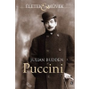 Julian Budden PUCCINI