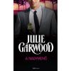 Julie Garwood A nagymenő
