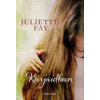 Juliette Fay KARJAIDBAN