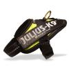 Julius-K9 IDC powerhám, neonzöld Baby 1-es (16IDC-NE-B1)