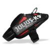 Julius-K9 IDC powerhám, piros Baby 1-es (16IDC-R-B1)
