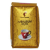 JULIUS MEINL Jubiläum szemes kávé (500g)