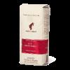 JULIUS MEINL Kenya Fancy szemes kávé (250 g)