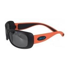 Junior Banz Flexerz gyermek napszemüveg narancs/fekete 1 db