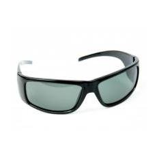 Junior Banz gyermek napszemüveg-fekete 1 db