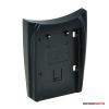 Jupio akkumulátor töltő adapter Sony NP-BN1