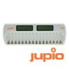 Jupio Jupio Master Charger 16x AA/AAA elemtöltő