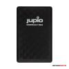 Jupio Jupio Power Vault Nikon EN-EL15 adapterrel - 28 Wh